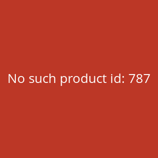 Budai/Hotei Figur, Bronze, China/Japan, Mitte 20. Jh.